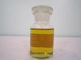 Acetochlor 乙草胺